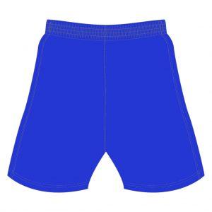 Shorts – Erwachsene