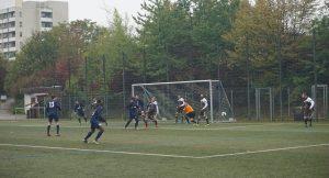 Read more about the article Spielbericht TSV Steinhaldenfeld – SG West