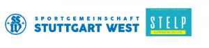 Read more about the article Liegestütze pumpen für einen guten Zweck – SG West spendet für STELP e. V.